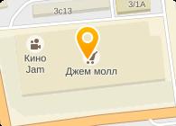 ООО ВОСКРЕСЕНЬЕ
