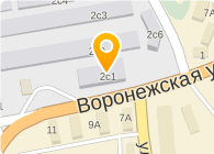 ООО АГРОПРОМСЕРВИС