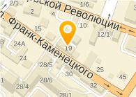 ЛИОЛА, ООО