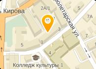 ЗАО МЕТРИС