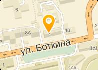 ООО ФЕРРУМ-К