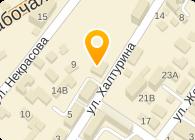 ИРКУТСК-ДАЙНЕМИК, ООО