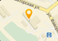 АТОВ-МАГ, ЗАО