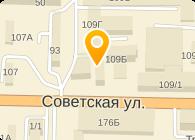 ГЕЙДЕЛЬБЕРГ-СНГ, ООО