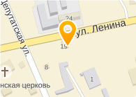 МЕРК, ООО