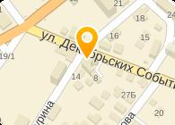 ВТОРОЙ ЭТАЖ САЛОН МЕБЕЛИ, ООО