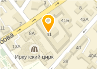 ЛИНИЯ S САЛОН МЕБЕЛИ