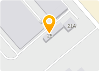 FURNITURE & MATERIALS 038 КОМПАНИЯ, ЧП