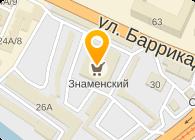 МИЛАЗ, ООО