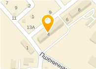 ЛАБИРИНТ-МАРКЕТ, ООО