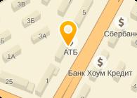 ОАО «Иркутскагропромкомплект»