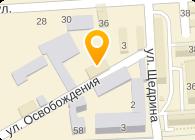 ЗАО ТОН-М