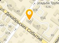 ИРКУТСКСТРОЙТЕХТОРГ, ООО