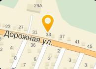 ИРКУТСКУНИВЕРСАЛСТРОЙ, ООО