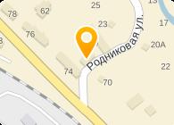 ЕВРОГАЗ, ООО