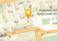 АТС-СЕРВИС, ЗАО