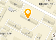 СБ РФ № 5949 ИСКИТИМСКОЕ