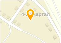 ХЛЕБ СЕЛЕНГИНСКА