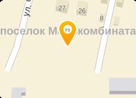АЛЕКСАНДРИЯХЛЕБ, ООО