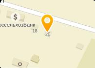 ДИСТАНЦИЯ ЗАЩИТНЫХ ЛЕСОНАСАЖДЕНИЙ СТ. КАРАСУК