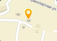 ДИСТАНЦИЯ ЭЛЕКТРОСНАБЖЕНИЯ СТ. КАРАСУК