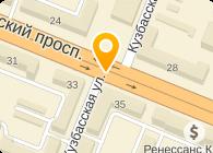 КЕДР РМС, ОАО