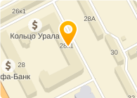 ЗАО ЭЛЕКТРОСТРОЙКОМПЛЕКТ