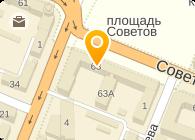ОАО КУЗБАССИНВЕСТУГОЛЬ