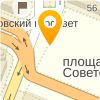 ООО СИБИСТВЕСТ КПКО (Закрыто)