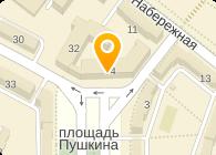 СИБ-ОСАКА ГРУПП, ООО