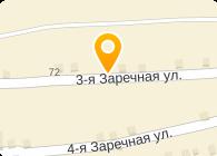 КОКСОХИММОНТАЖ-КЕМЕРОВО, ЗАО