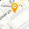 ООО СЮРПРИЗ