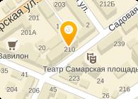 АРТЕ-М, ООО