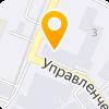 КОНТИ-АРД, ООО