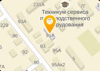 СТРОЙ-ГАРАНТ ФАБРИКА ОКОН И ДВЕРЕЙ, ООО