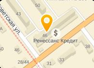 ЭЛЕГАНС, ООО