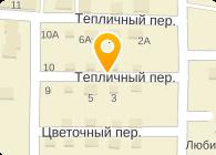 ЗИМПЭКС, ЗАО