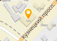 ЗАО СТРОЙСЕРВИС