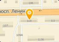 ПРИМЭКС, ООО