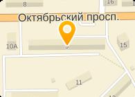 СИБСТРОЙ-КЕМЕРОВО, ООО