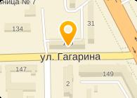 СИБ-ХОЛДИНГ, ООО