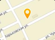 ЗАО «Разрез Октябринский»