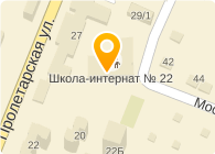 ОАО КИСЕЛЕВСКИЙ ХЛЕБОКОМБИНАТ