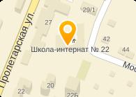 КИСЕЛЕВСКИЙ ХЛЕБОКОМБИНАТ, ОАО
