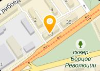 ООО МЕРИДИАН-ПЛЮС