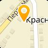 ЛОКТЕНСКОЕ, ЗАО