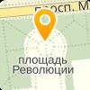 КЕРАМОС, ЗАО