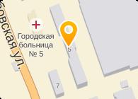 ШИННЫЙ КРАСНОЯРСКИЙ ЗАВОД, ОАО