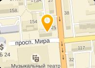 ООО ТРАНС-СПОРТ-ТК