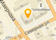 СИБЕНИСЕЙТРАНС ТРАНСПОРТНАЯ КОМПАНИЯ